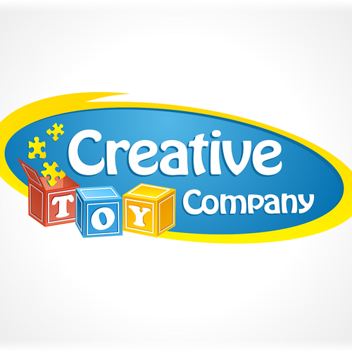 creative toy company Shop online at creativecom for wireless speakers, bluetooth headphones, sound blaster sound cards, gaming headsets free shipping on orders over $35.