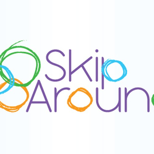 Design finalisti di Roko J.