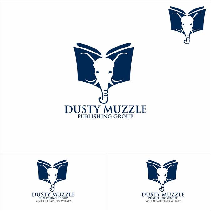 Diseño ganador de Zamzami