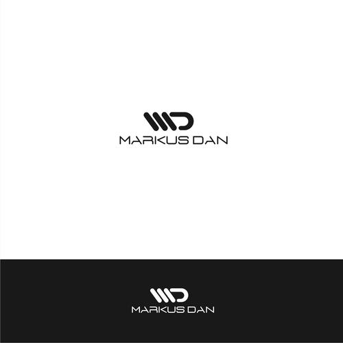Diseño finalista de DudzCreativeWorld