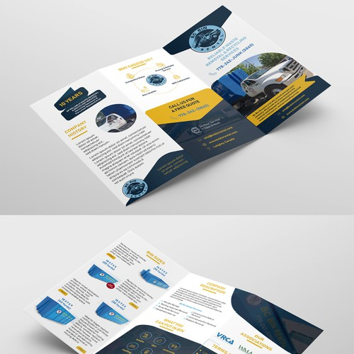 Diseño finalista de Maria Sideris