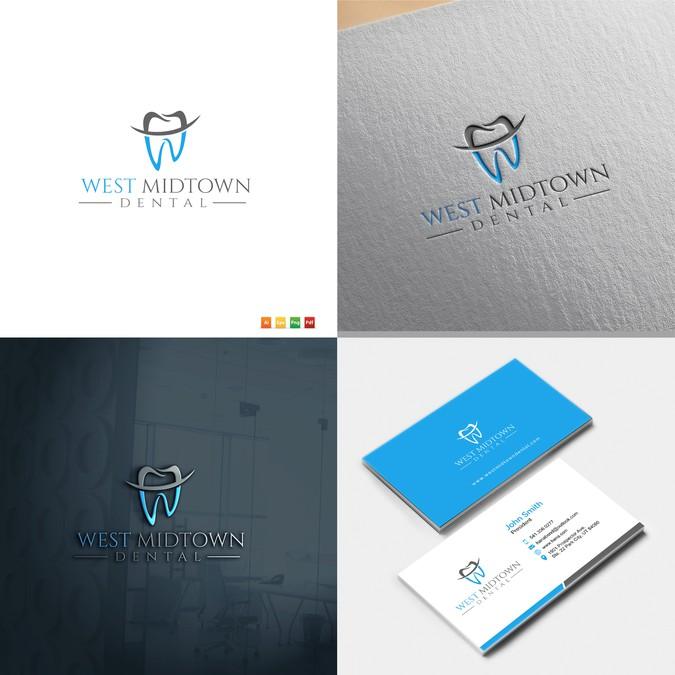 Winning design by Jen`P.