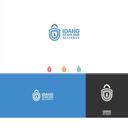 Design finalista por ojan0769