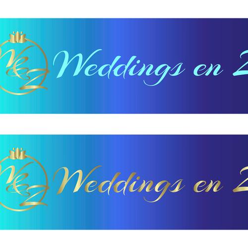 Runner-up design by DerowenDesign