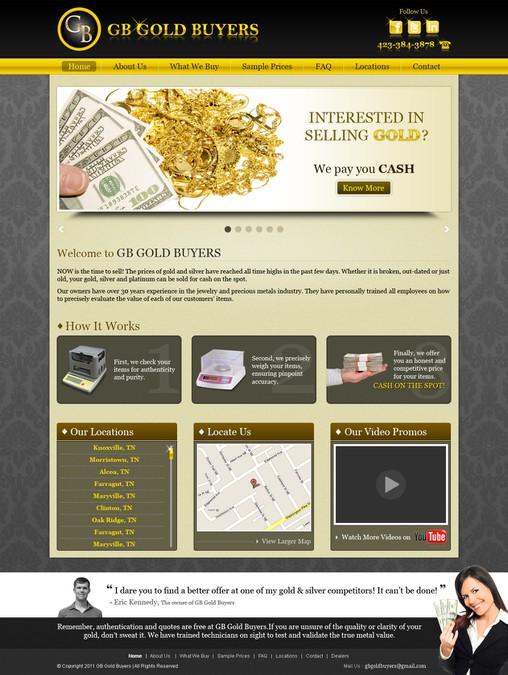 Gewinner-Design von abhibha