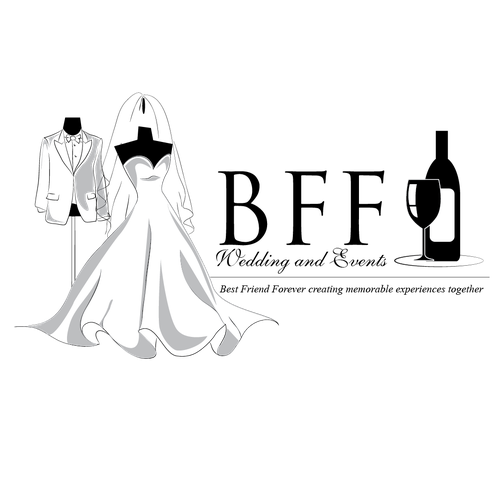 Runner-up design by R.ADesigns