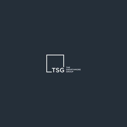 Runner-up design by tjung_djisin