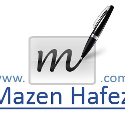 Design finalisti di Musafir