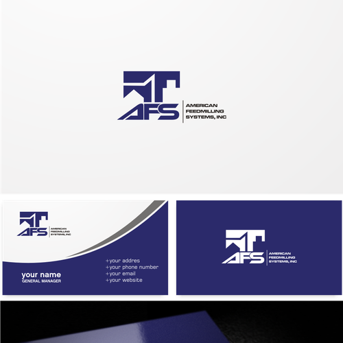 Runner-up design by 'Atija
