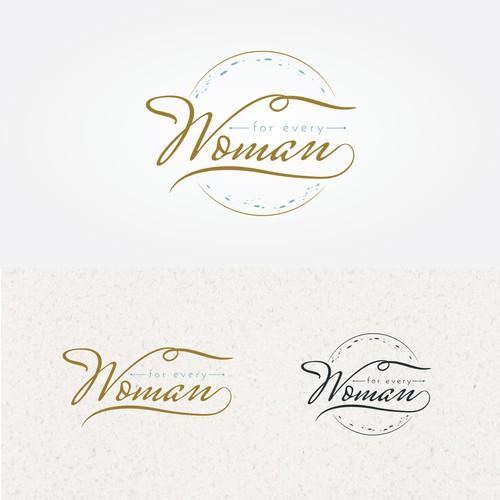 Runner-up design by Veril