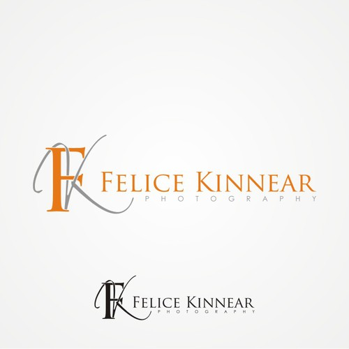 Design finalisti di *Princeseeland*