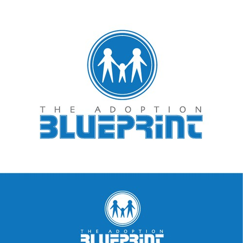 Runner-up design by Mongsmartmong