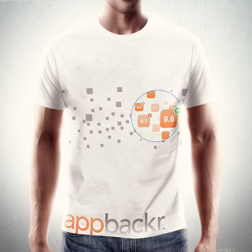 Diseño finalista de AkbarDzgn™