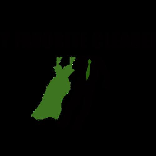 Diseño finalista de lizrex