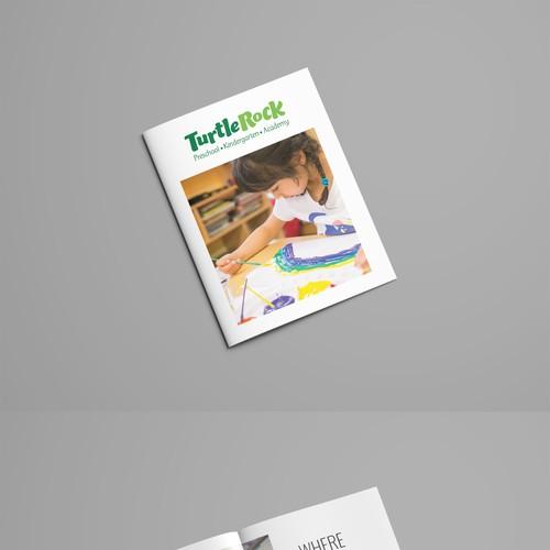 Diseño finalista de RELKHARAC