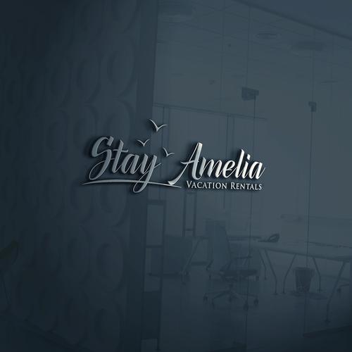 Design finalista por << Aleya >>