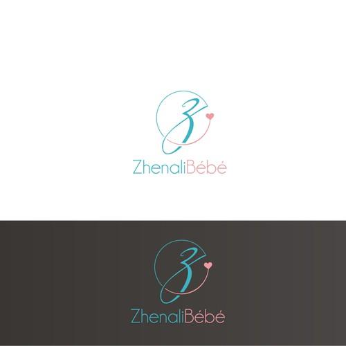 Zweitplatziertes Design von Leona