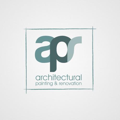 Ontwerp van finalist Cloud_design