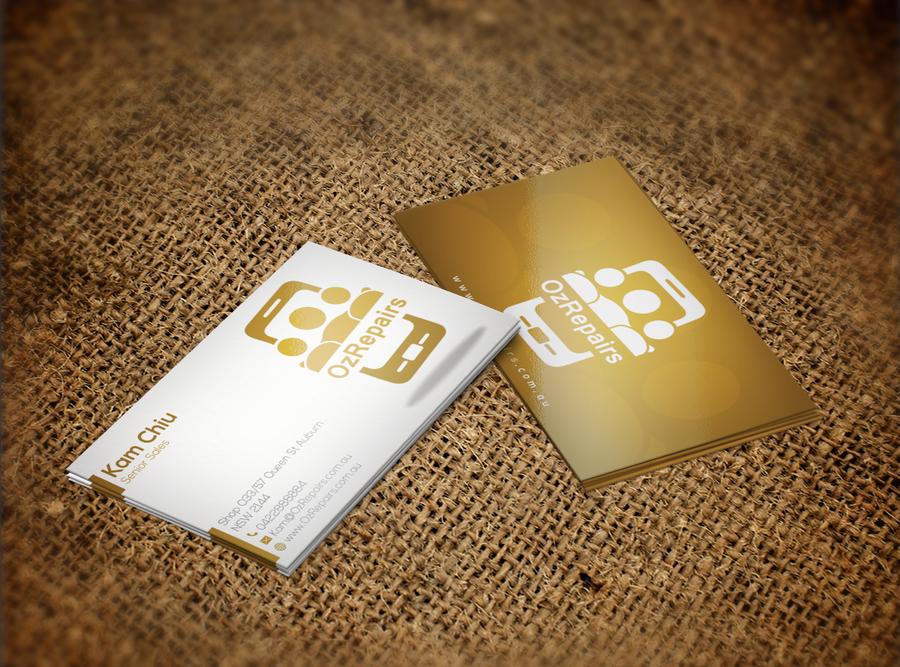 Design vencedor por jmcaguioa01