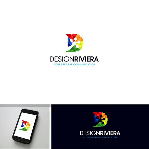 Diseño finalista de Adzikra