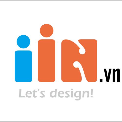 Design finalista por naisigraf
