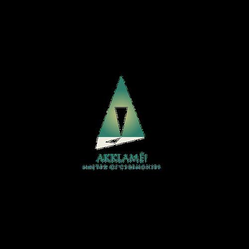 Runner-up design by MASHAJ