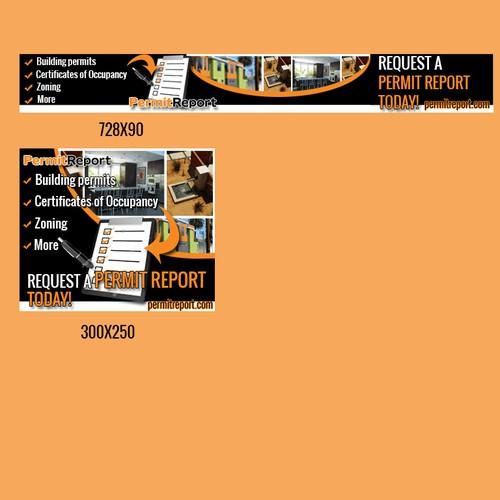 Zweitplatziertes Design von Lenka86