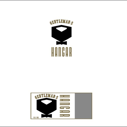 Runner-up design by kreARTiv