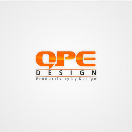 Design finalista por Simple Mind