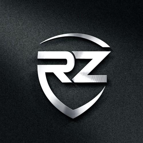 Diseño finalista de R2R
