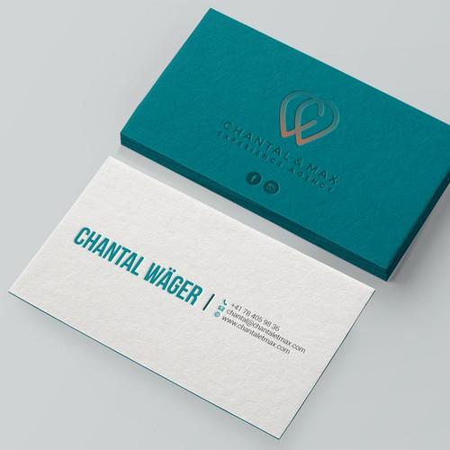 Design finalisti di kaylee CK