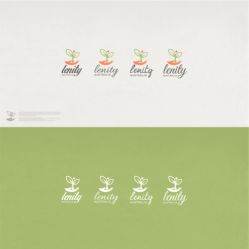 Zweitplatziertes Design von artsigma