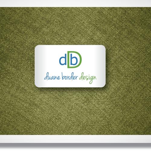 Design finalista por BoostedT