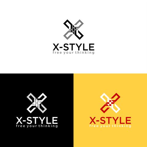Diseño finalista de multi.design