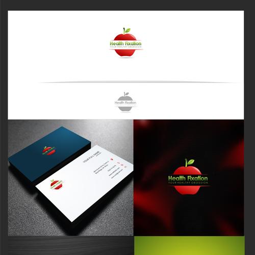 Diseño finalista de warnaliar.