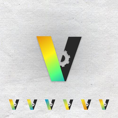 Diseño finalista de KelapaDesign