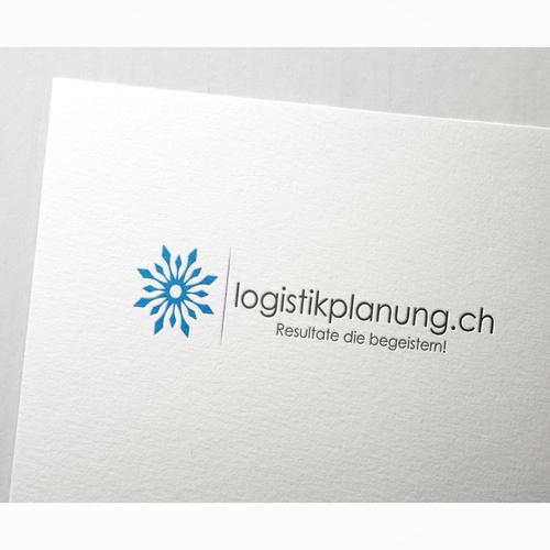 Runner-up design by LandShark