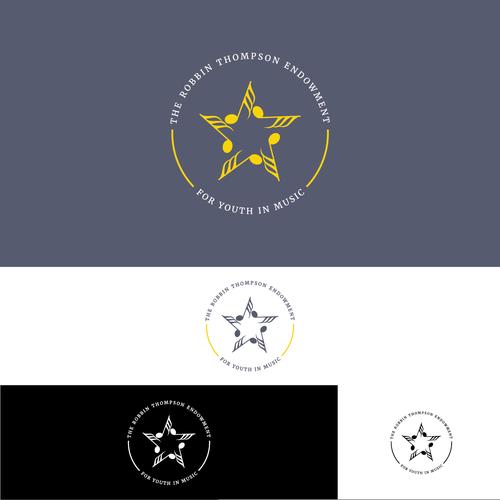 Diseño finalista de jfoulds