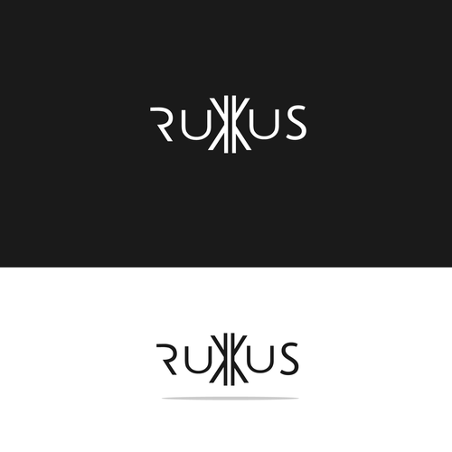 Design finalista por AlfirasDesign