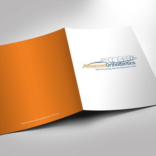 Runner-up design by sercor80
