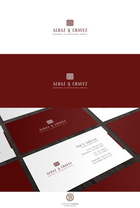 Winning design by roz™