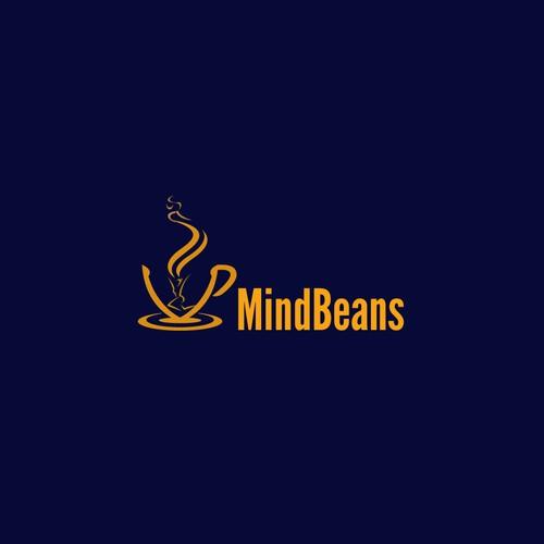 Ontwerp van finalist Debai's Logo