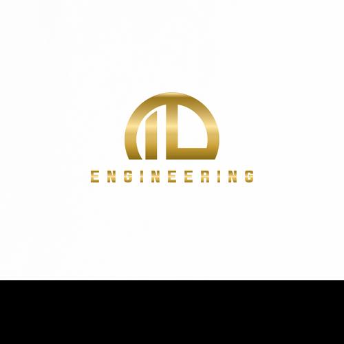 Design finalista por Suhartinipaimin