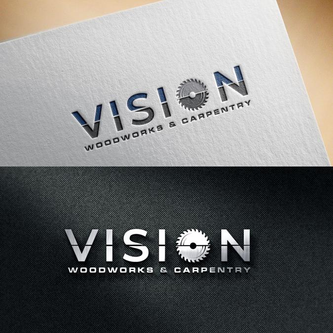 Winning design by MJ_Creatives