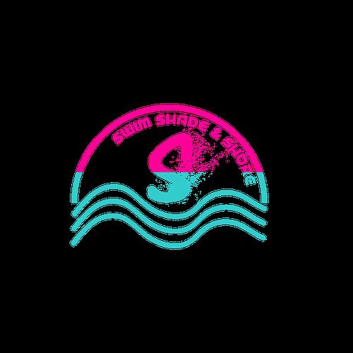 Diseño finalista de gedebenu
