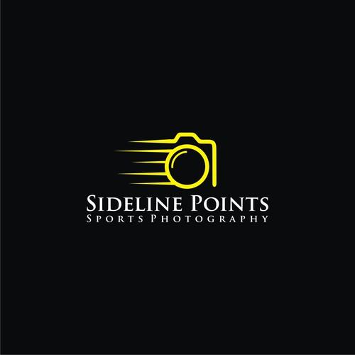Sports Photography Logo Logo Design Contest 99designs