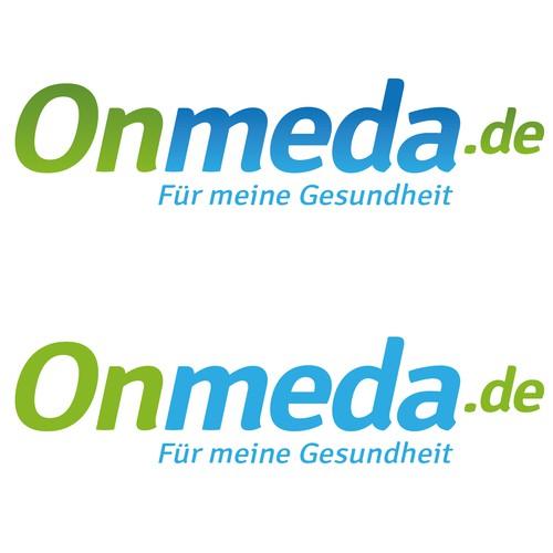 Www Onmeda De