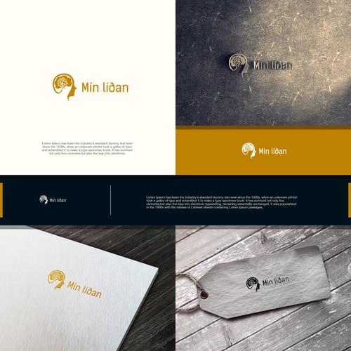 Design finalisti di Du.Az