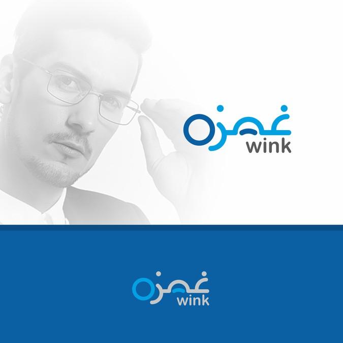 Diseño ganador de -Shahbaz™-