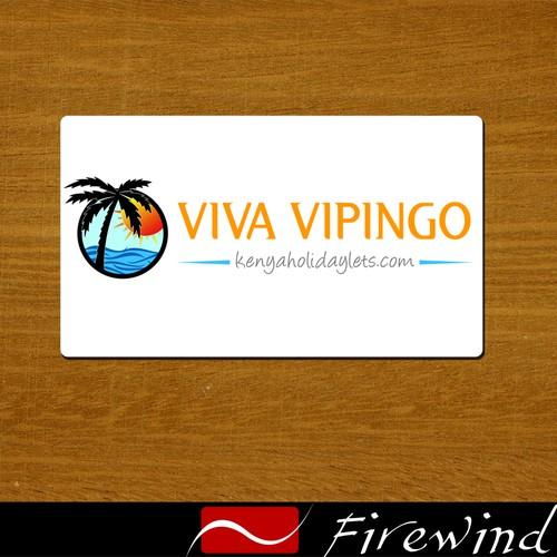 Design finalisti di firewind